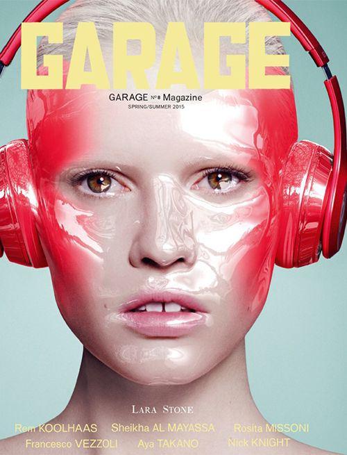 lara-stone-larastone-by-phil-poynter-philpoynter-for-garage-garage-magazine-spring-2015