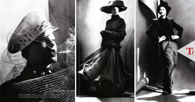 Dna Fashion Blog
