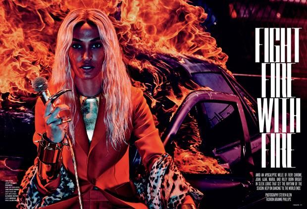 V-Magazine-Steven-Klein-01-620x423