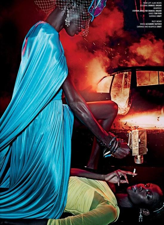 V-Magazine-Steven-Klein-05-620x849