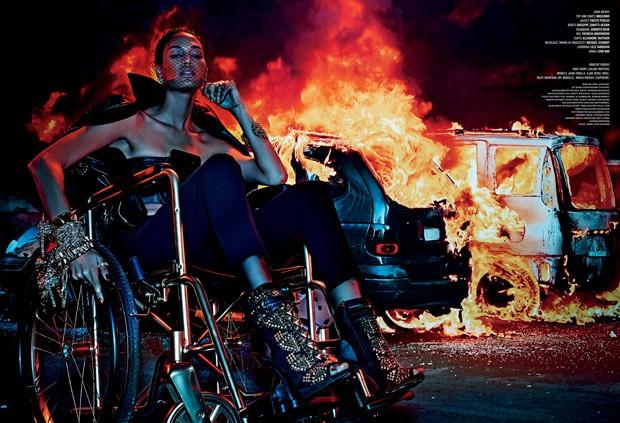 V-Magazine-Steven-Klein-08-620x423