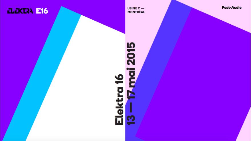 @Elektrafestival--#ArtMTL-#BIAN2016-3-chiffres-à-retenir-pour-le-festival-international-d'art-numérique--ELEKTRA---13,-16-et-17