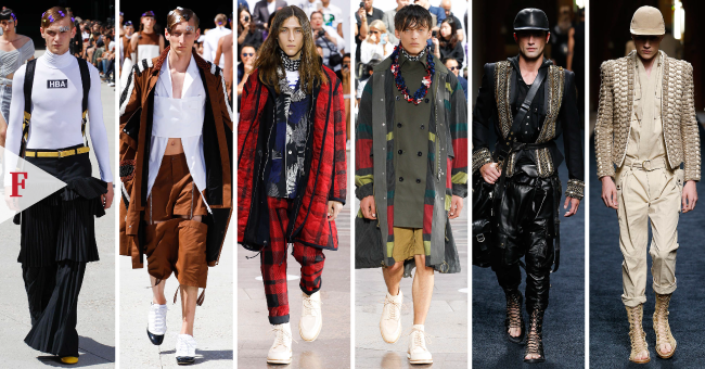#fashionweek-3-uppermosts-menswear-spring-2016-paris-ffcouture-pfw-Hood-by-Air-Sacai-Balmain