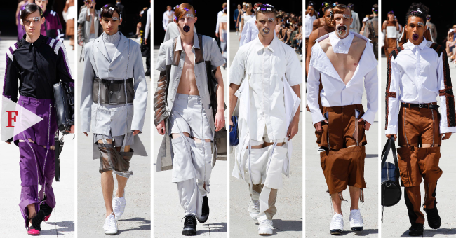 #fashionweek-3-uppermosts-menswear-spring-2016-paris-ffcouture-pfw-Hood-by-Air