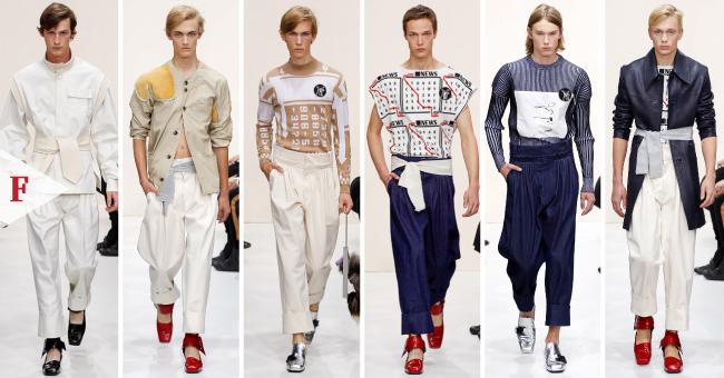 fashionweek-top-3-menswear-spring-2016-london-londonfashionwk-J.W.-Anderson