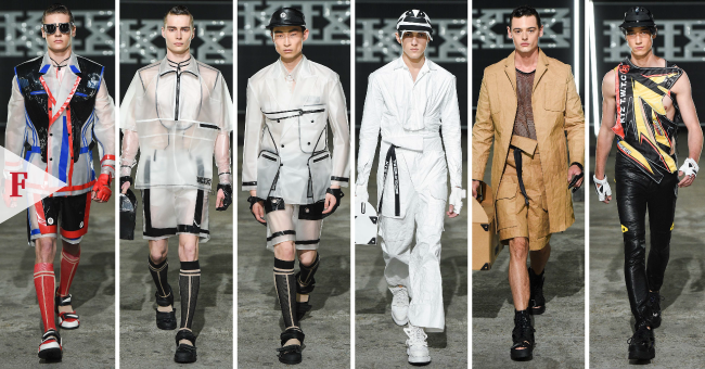 fashionweek-top-3-menswear-spring-2016-london-londonfashionwk-KTZ