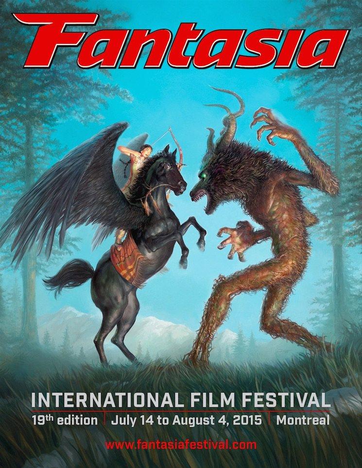 Fantasia_2015_Poster