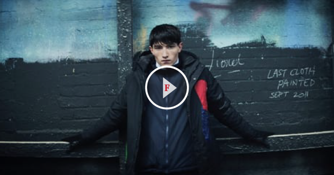 #FashionFilm-Surveillance-by-James-Beale-for-Christopher-Shannon-Menswear-2015