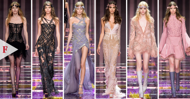 #FashionWeek-3-Uppermosts-Couture-Fall-2015-Paris-#pfw-ft.-Atelier-Versace