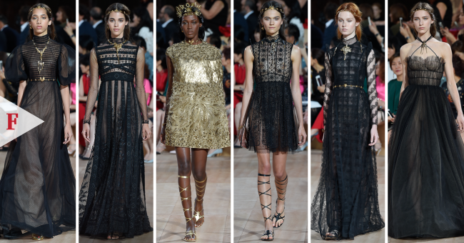 #FashionWeek-3-Uppermosts-Couture-Fall-2015-Paris-#pfw-ft.-Valentino