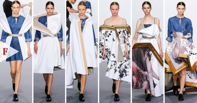 #FashionWeek-3-Uppermosts-Couture-Fall-2015-Paris-#pfw-ft.-Viktor-&-Rolf