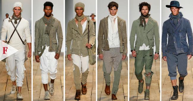 #FashionWeek-3-Uppermosts-Menswear-Spring-2016-New-York-@CFDA-#NYFWM-ft.-Greg-Lauren