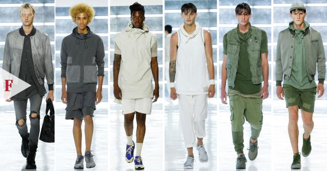#FashionWeek-3-Uppermosts-Menswear-Spring-2016-New-York-@CFDA-#NYFWM-ft.-John-Elliott-+-Co