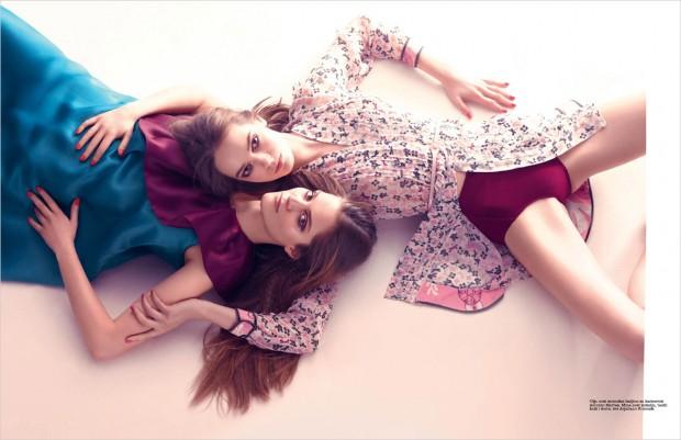 Top-Models-ELLE-Serbia-Dusan-Reljin-03-620x401