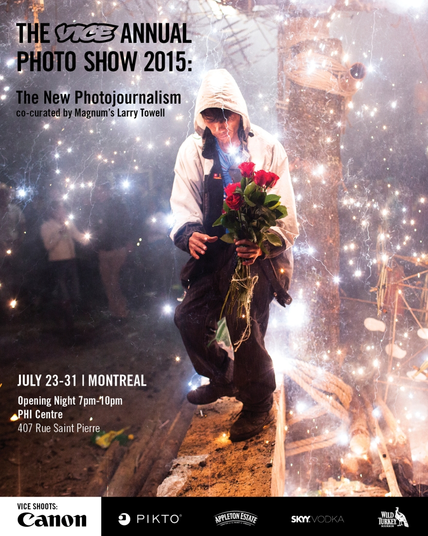 VicePhotoShow_Poster_no_rsvp_mtl_v2
