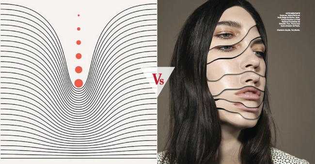 Art-#VsFashion---Drop-Wave-ft.-Seth-Nickerson,-Anairam