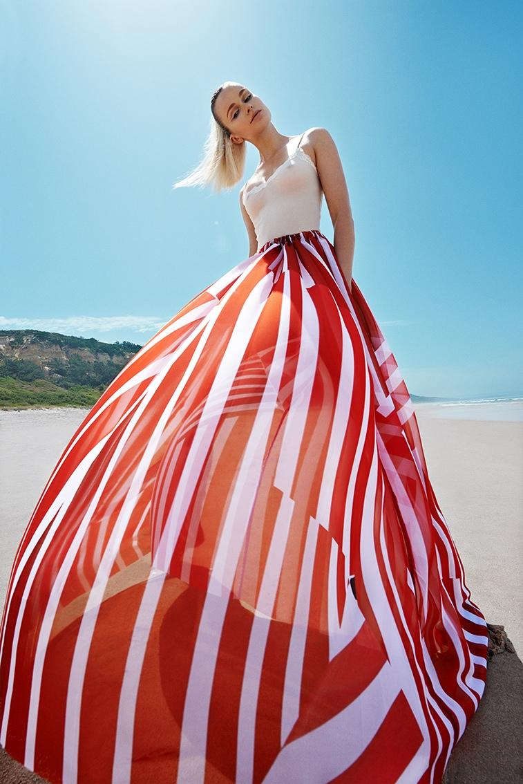 Optical-Prints-Fashion-Editorial01