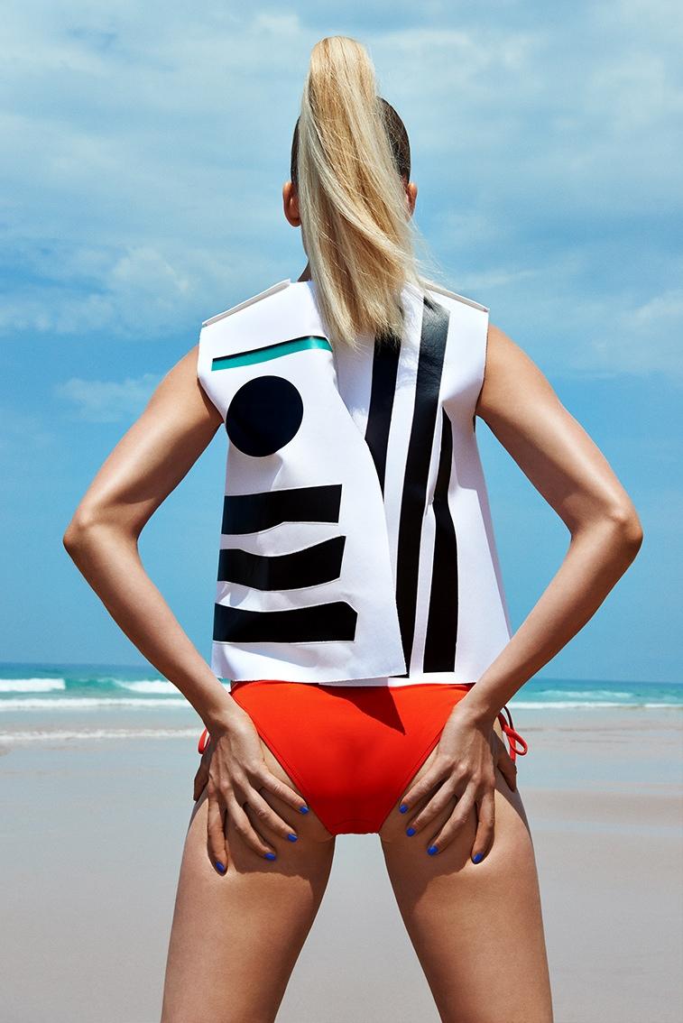 Optical-Prints-Fashion-Editorial02