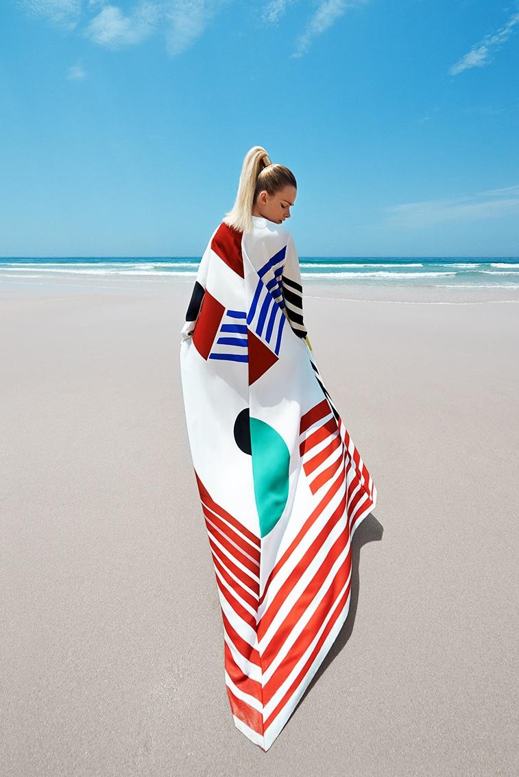 Optical-Prints-Fashion-Editorial06