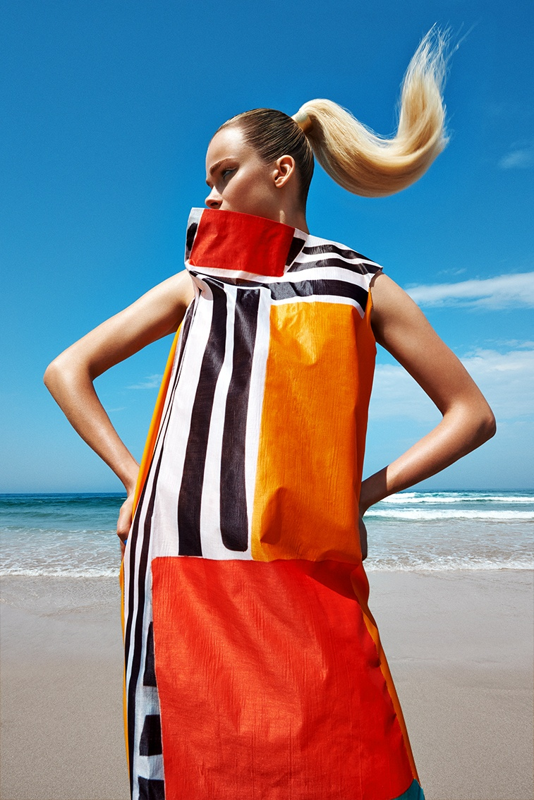 Optical-Prints-Fashion-Editorial09