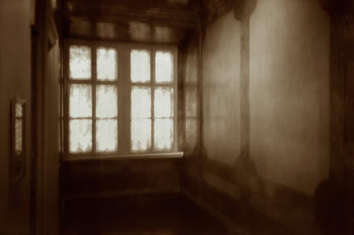 AG.Mozart_Room-LetterSize
