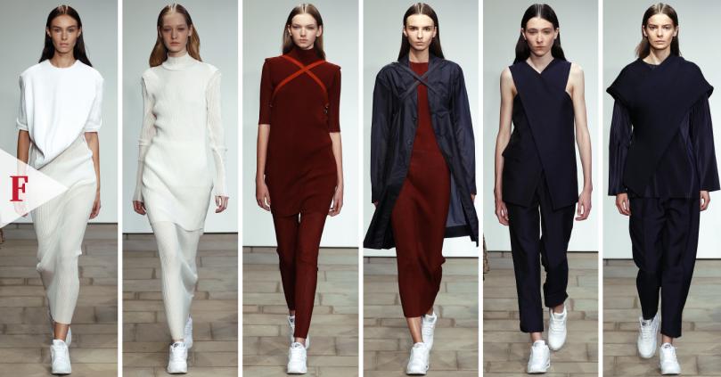 #FashionWeek-SPRING 2016 READY-TO-WEAR 1205-01