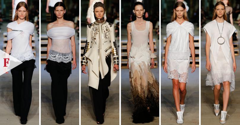 #FashionWeek-SPRING 2016 READY-TO-WEAR Givenchy-01