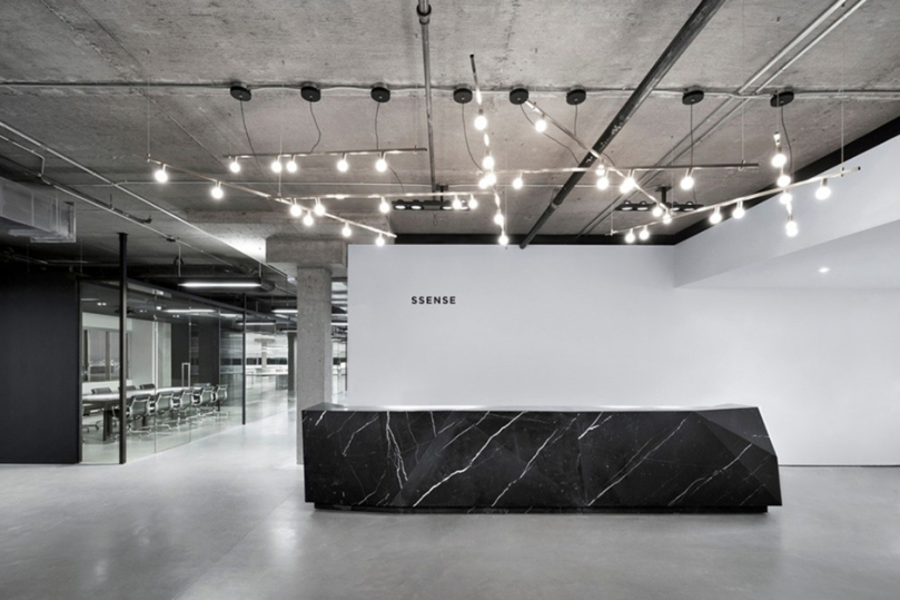 take-a-look-inside-new-ssense-office-in-montreal-by-huma-design-0
