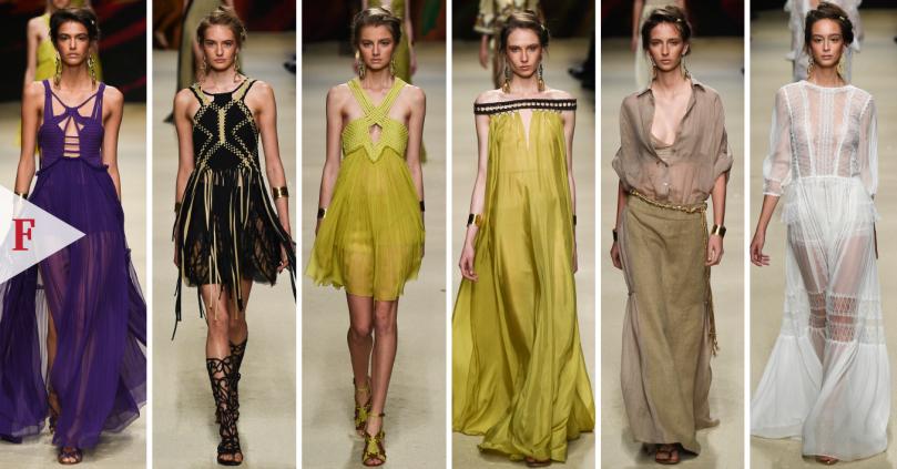 #FashionWeek-SPRING 2016 READY-TO-WEAR Alberta Ferretti-01