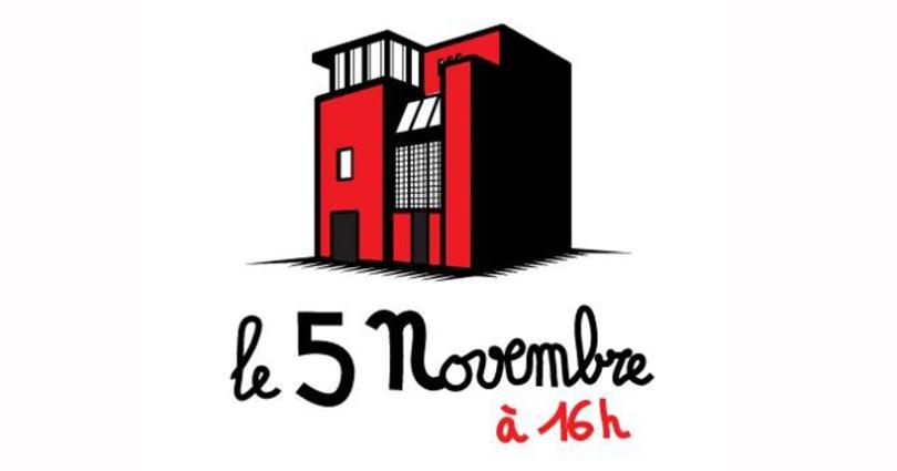 #ArchMTL-Je-me-souviens-d'Ernest-Cormier!!!