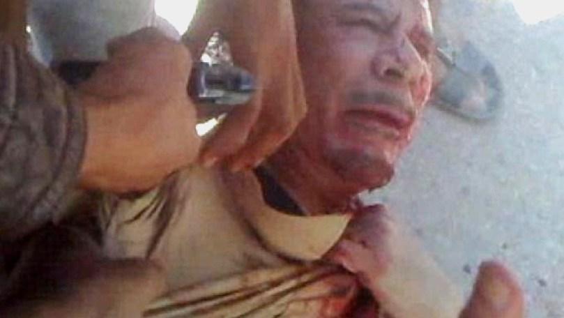 famous-deaths-khadaffi