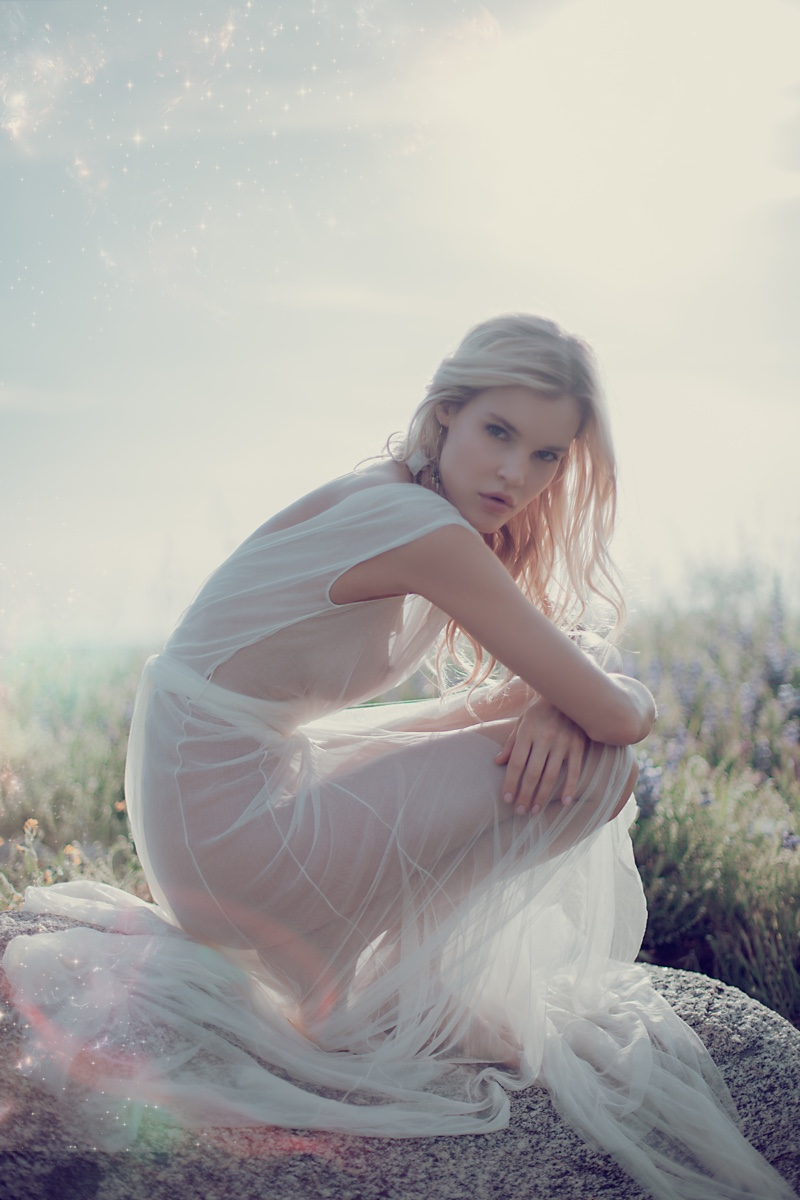 Field-Dreams-Fashion-Editorial-Kimberley-Gordon14