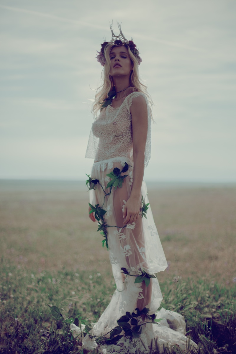 Field-Dreams-Fashion-Editorial-Kimberley-Gordon23
