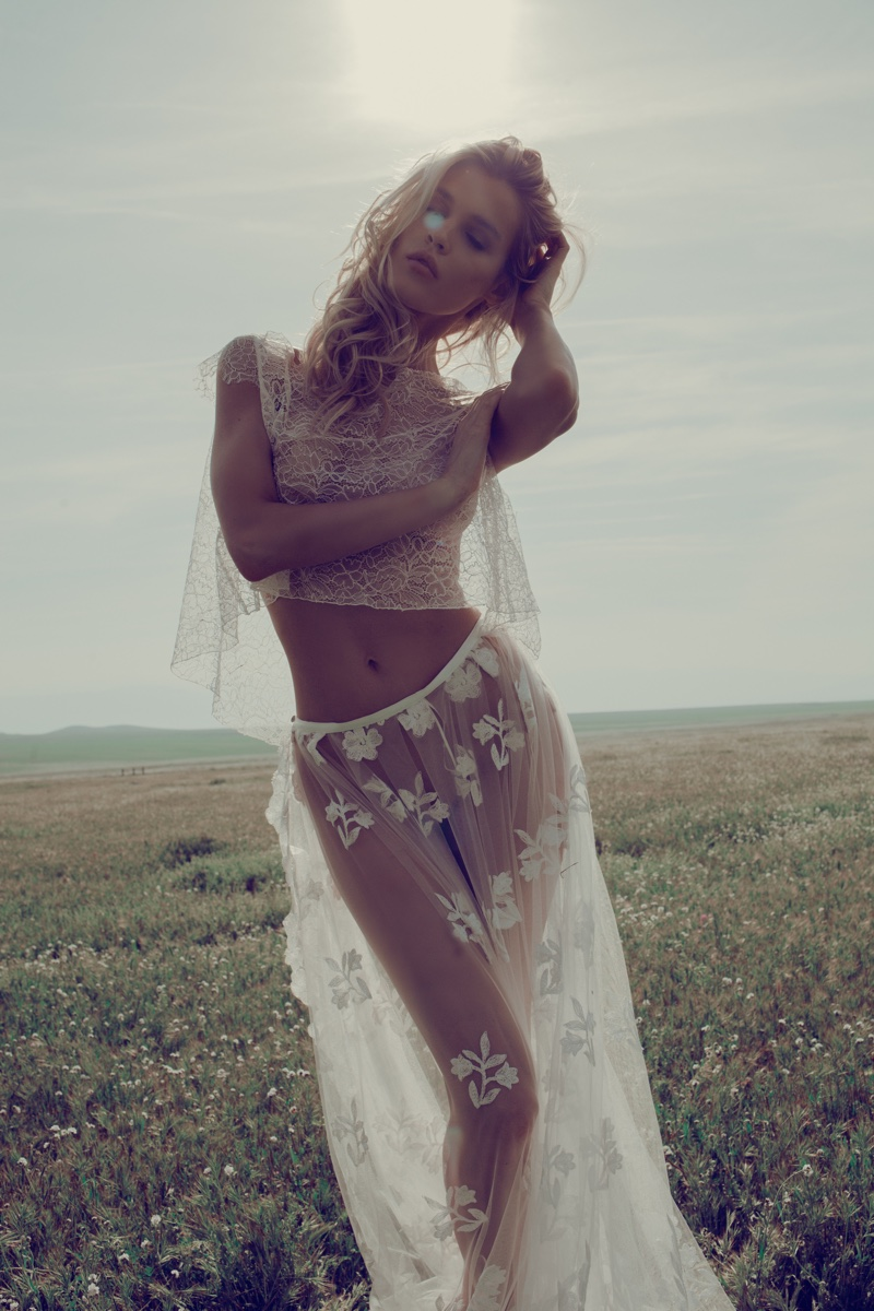 Field-Dreams-Fashion-Editorial-Kimberley-Gordon25