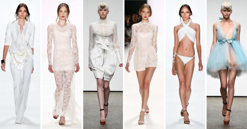 #FashionWeek-3-Uppermosts-Womenswear-Spring-2017-Berlin-#MBFWB-ft.-Ewa-Herzog,-Isabel-Vollrath-and-Dimitri