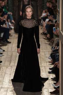 VALENTINO - FALL-WINTER 2016 - HAUTE COUTURE-023