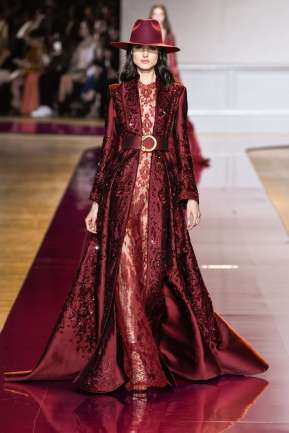 ZUHAIR MURAD - FALL-WINTER 2016 - HAUTE COUTURE-006