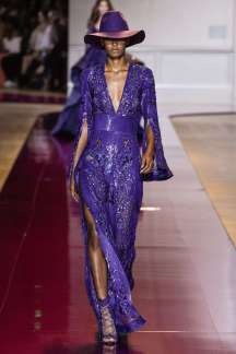 ZUHAIR MURAD - FALL-WINTER 2016 - HAUTE COUTURE-013