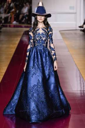 ZUHAIR MURAD - FALL-WINTER 2016 - HAUTE COUTURE-017