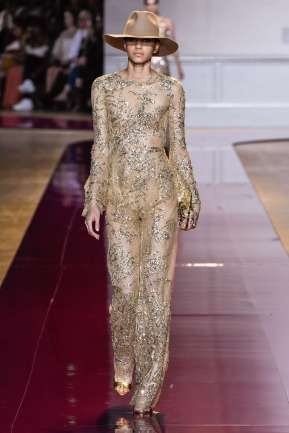 ZUHAIR MURAD - FALL-WINTER 2016 - HAUTE COUTURE-018