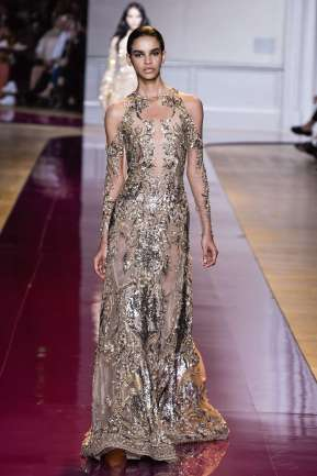 ZUHAIR MURAD - FALL-WINTER 2016 - HAUTE COUTURE-019