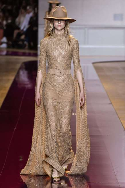 ZUHAIR MURAD - FALL-WINTER 2016 - HAUTE COUTURE-020