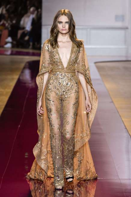 ZUHAIR MURAD - FALL-WINTER 2016 - HAUTE COUTURE-021