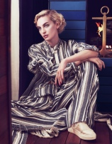 Rose-Smith-Nautical-Fashion-How-Spend-It-Editorial05