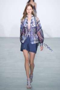 antonio-berardi-fashion-week-spring-summer-2017-london-womenswear-001