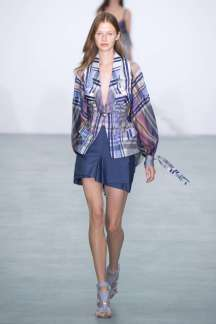 antonio-berardi-fashion-week-spring-summer-2017-london-womenswear-001