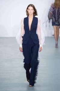 antonio-berardi-fashion-week-spring-summer-2017-london-womenswear-003
