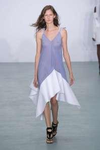 antonio-berardi-fashion-week-spring-summer-2017-london-womenswear-008