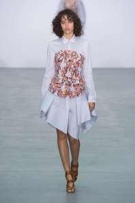 antonio-berardi-fashion-week-spring-summer-2017-london-womenswear-009