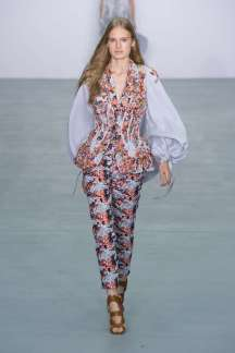antonio-berardi-fashion-week-spring-summer-2017-london-womenswear-010